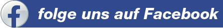 AutoProfi in Linz | Die KFZ-Werkstatt & Spenglerei in Oberösterreich | Die Fachwerkstatt für §57a Überprüfungen, Autogläser, Ersatzteile, Karosserie, Klima Service, Reifen & Felgen, Spenglerei & Versicherungsschäden für alle Marken