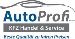 AutoProfi Linz | KFZ Handel & Service